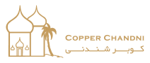 Copper Chandni Resturant